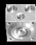 Komponenty pro vzduchotechniku
